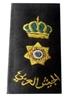 الرتب و الأوسمة في الجيش العربي Img54610