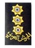 الرتب و الأوسمة في الجيش العربي Img54810