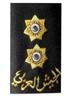 الرتب و الأوسمة في الجيش العربي Img54910