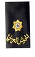 الرتب و الأوسمة في الجيش العربي Img55010