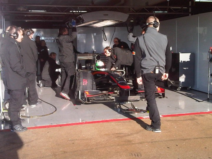 [F1] Hispania Racing Team - Page 7 18353510