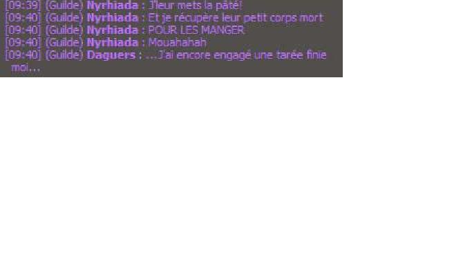 Chroniques  Chroni11