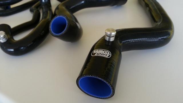 GT Turbo bleu ph2+new projet GTT - Page 17 20130216