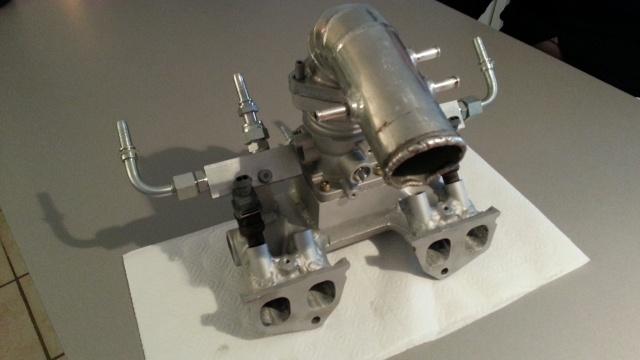 GT Turbo bleu ph2+new projet GTT - Page 18 20130320