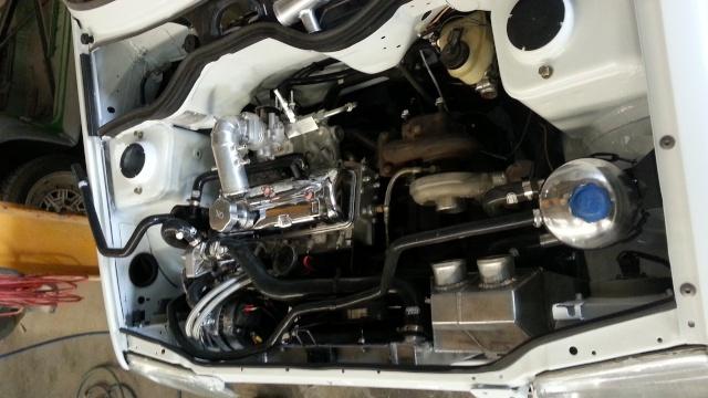 GT Turbo bleu ph2+new projet GTT - Page 18 20130324