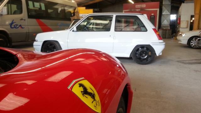 GT Turbo bleu ph2+new projet GTT - Page 18 20130423