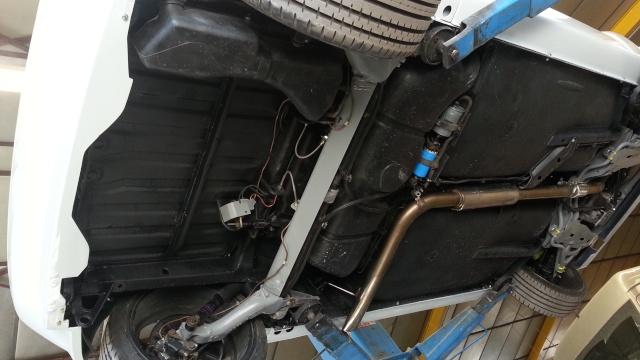GT Turbo bleu ph2+new projet GTT - Page 18 20130424