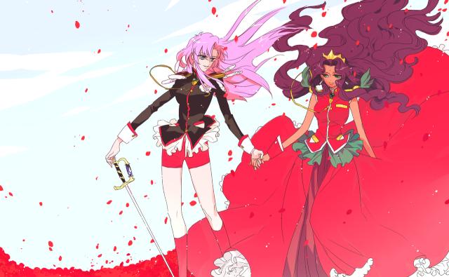 Mega Quizz - Page 12 Anime110