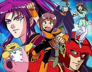 Mega Quizz - Page 12 Anime910