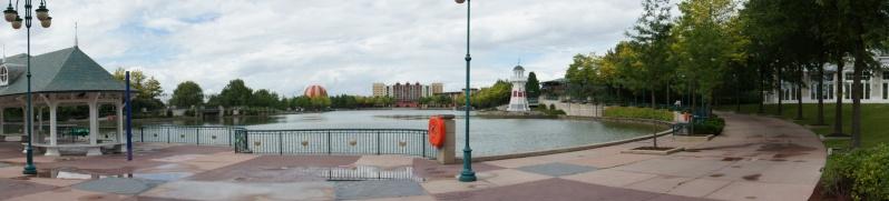 Disney's Newport Bay Club - Page 21 Dsc05211
