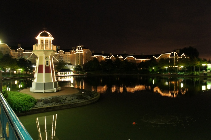 Disney's Newport Bay Club - Page 21 Dsc05214