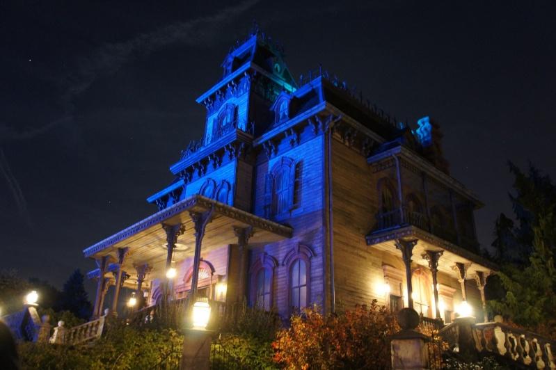 La soirée Halloween Disney 31 octobre 2011 - Page 9 Dsc07510