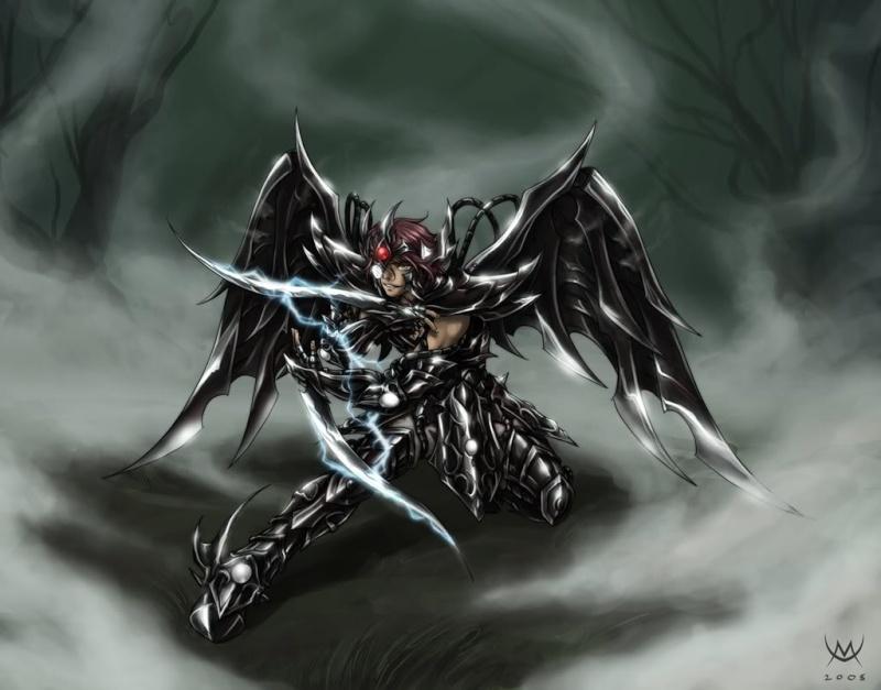 Zankokuna Tenshi Darksa10