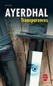 [Ayerdhal] Transparences 97822511