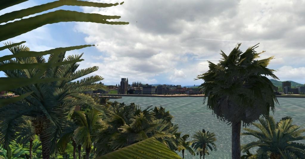 [Mandelsy] Punta de Mazaltàn : 2 nouveaux screens - Page 4 Gamesc10