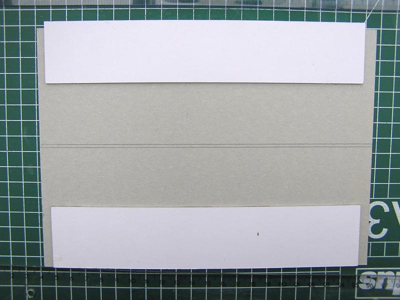 Bedarfshaltestelle Süßenmühle von Schreiber-Bogen in H0 - leicht aufgepeppt - Seite 2 4913