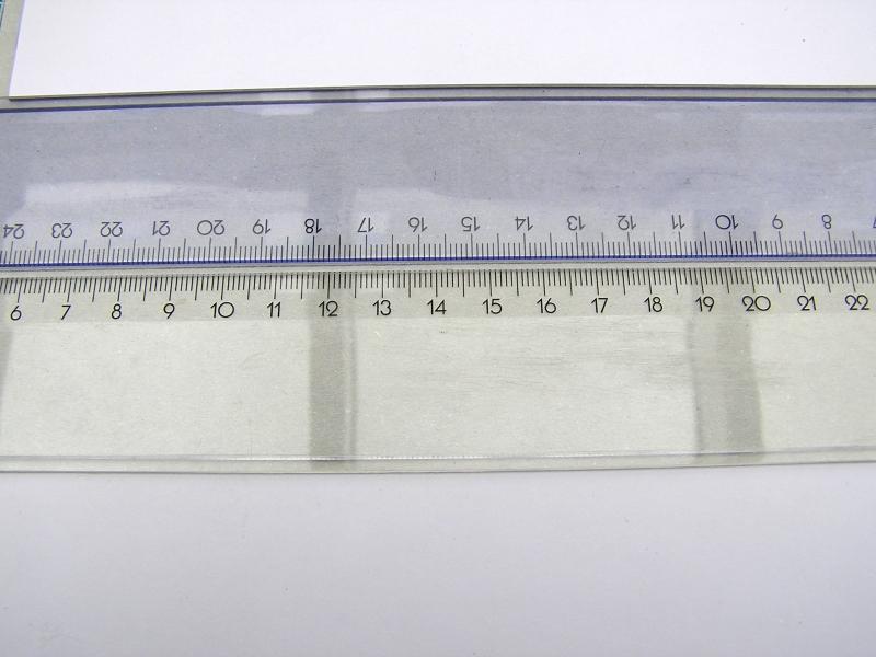 Bedarfshaltestelle Süßenmühle von Schreiber-Bogen in H0 - leicht aufgepeppt - Seite 2 5012