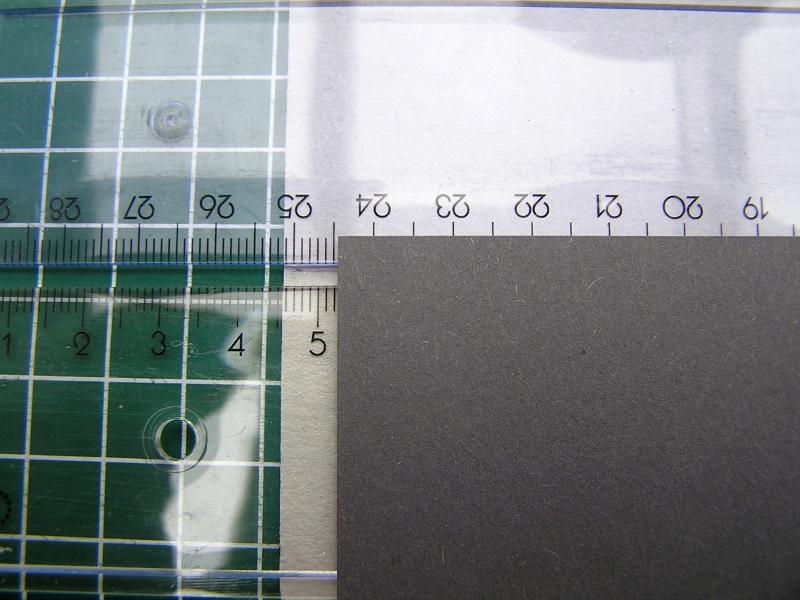Bedarfshaltestelle Süßenmühle von Schreiber-Bogen in H0 - leicht aufgepeppt - Seite 2 5113