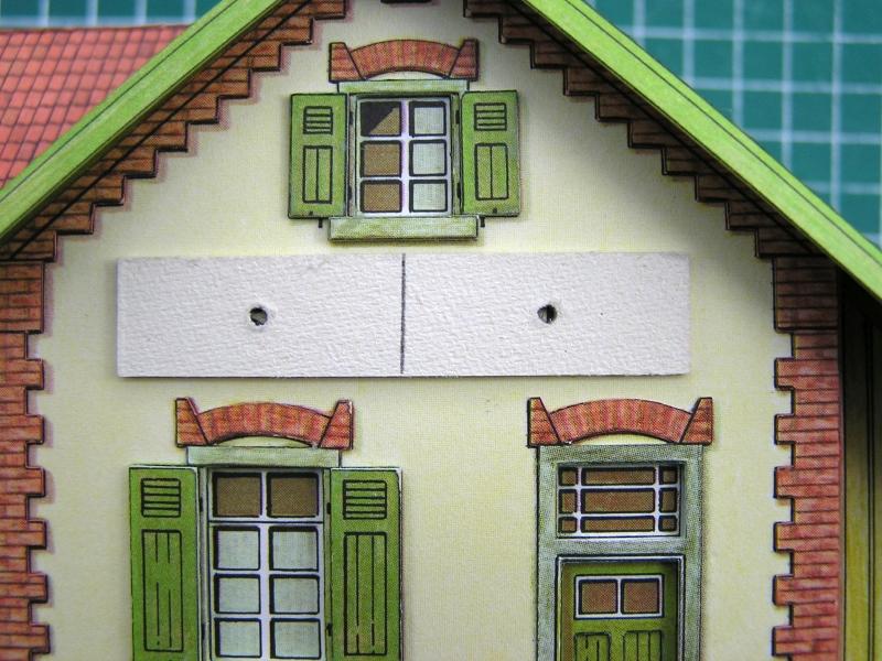 Bedarfshaltestelle Süßenmühle von Schreiber-Bogen in H0 - leicht aufgepeppt - Seite 2 6711
