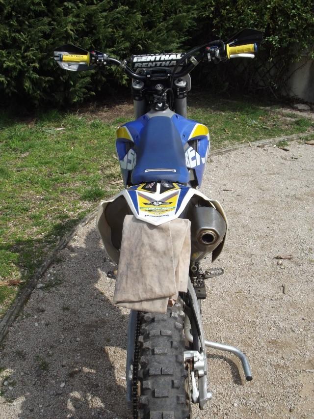 HUSABERG 450 fe 2009 Dscf1718