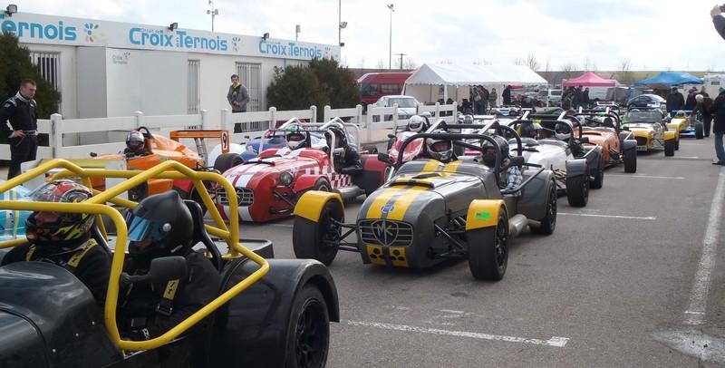 Circuit de Croix en Ternois - 17/03/2013 - Speed Day Mines - Compte rendu, vidéos, photos Mk0110