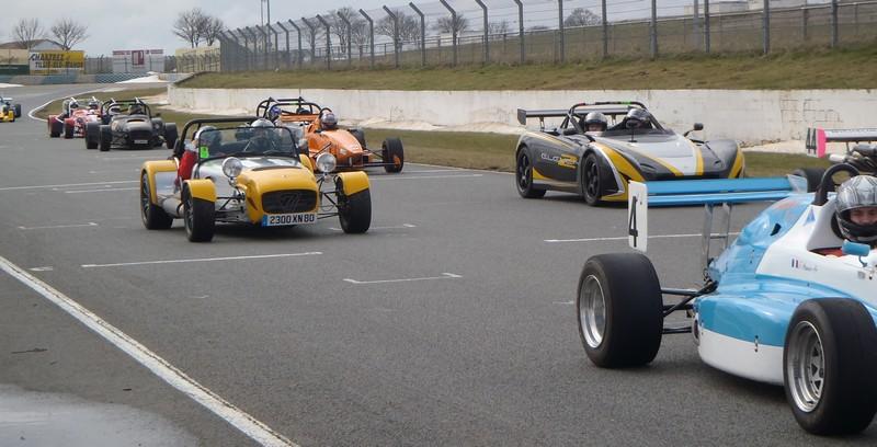 Circuit de Croix en Ternois - 17/03/2013 - Speed Day Mines - Compte rendu, vidéos, photos Mk0210