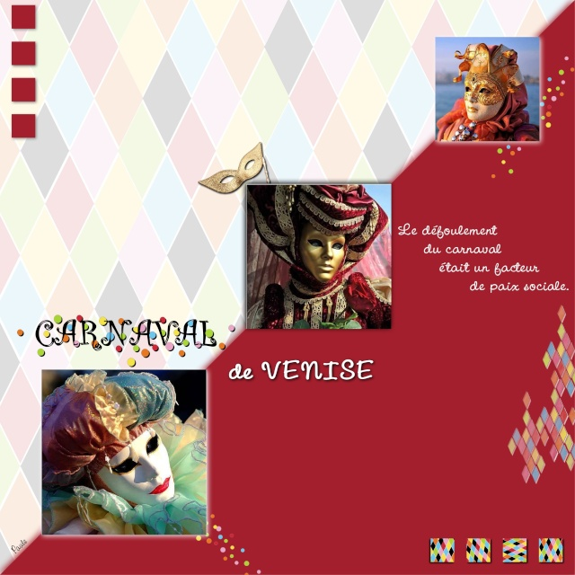 Templates offerts - vos pages - Page 3 Carnav10