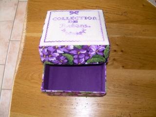 Boîte sans colle Dscn6926