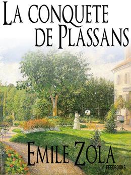 La conquête de Plassans, d'Emile Zola Plassa11