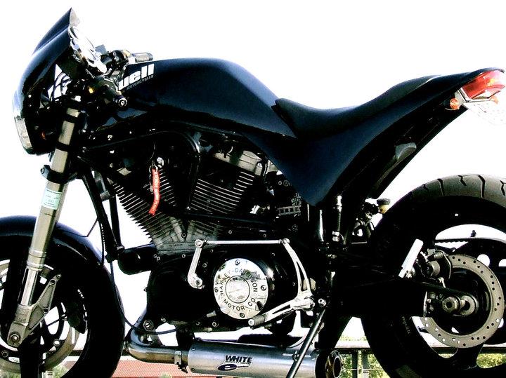 [Gaby] S1 Lightning Black 1997  Buell_11