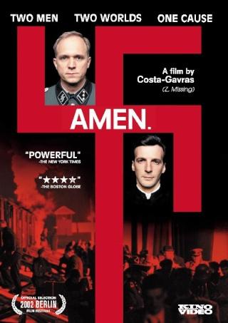 LES FILMS HISTORIQUES - Page 2 Amen110
