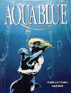 B.D. - Page 7 Aquabl10