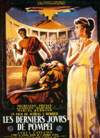 LES FILMS HISTORIQUES - Page 4 Les-de10