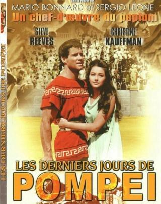 LES FILMS HISTORIQUES - Page 4 Les_de10