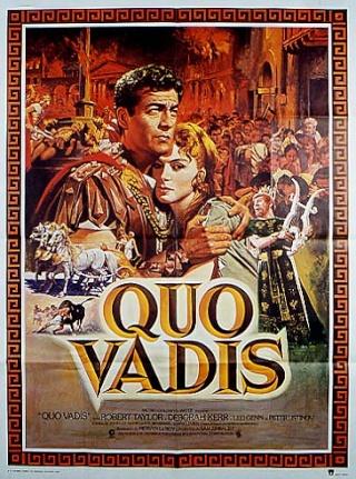 LES FILMS HISTORIQUES - Page 4 Quovad10
