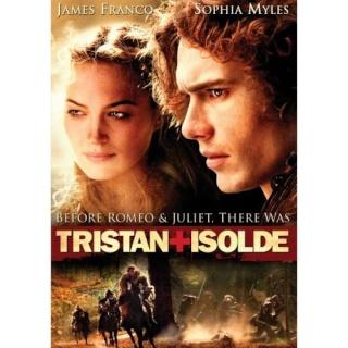 LES FILMS HISTORIQUES Trista10