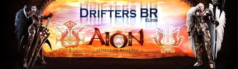 Clan Drifters
