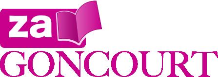 ZaGoncourt