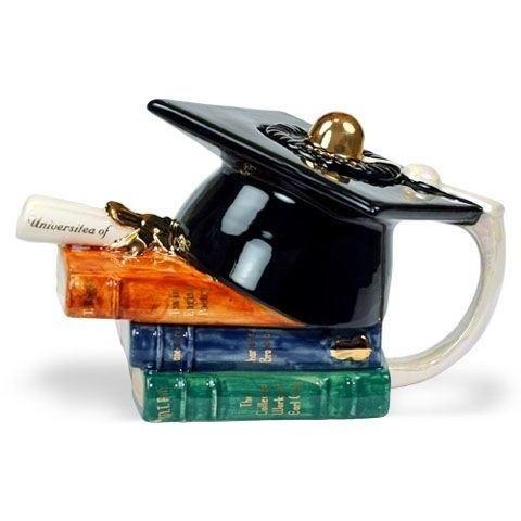 Фра же...(кухонная утварь, посуда, ложки, вилки и т.д.) Из Интернета. 15izi10