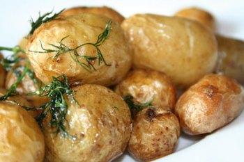 Блюда из картошки 355big10