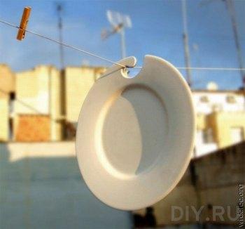 Фра же...(кухонная утварь, посуда, ложки, вилки и т.д.) Из Интернета. Ddfd8710