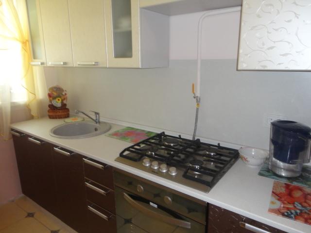 Кухонная техника Dsc01610