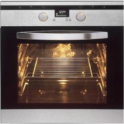 Кухонная техника Photop10
