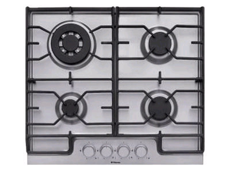 Кухонная техника Varosn10