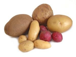 Блюда из картошки Ziemni10