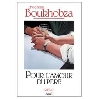 [Boukhobza, Chochana] Pour l'amour du père 41jag111