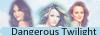 Eternal-Cullen : Forum Rpg de la saga twilight basé après révélation. - Portail Bouton10