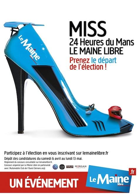 LE MANS 2013 - Page 2 -affic18
