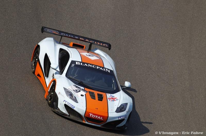 Blancpain Endurance Series 2013 -gulf_12