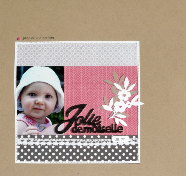 defi surprise avril - Bravo Minikiwi - Page 2 P1240410